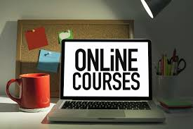 online course in homeopathy